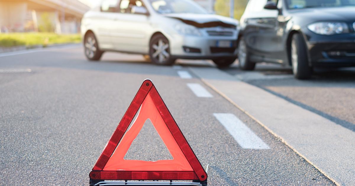 Kokį transporto priemonės draudimą vertėtų rinktis?